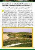 El MARM elabora el programa de ayudas a los cultivos herbáceos - Page 6