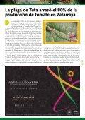 El MARM elabora el programa de ayudas a los cultivos herbáceos - Page 7