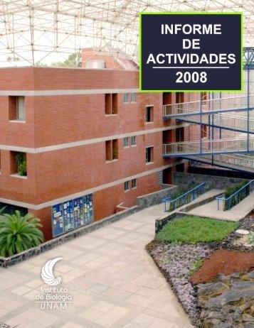 Cuerpos colegiados y comisiones - UNAM