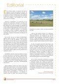 Normativa básica de control que deben cumplir los ... - agrama - Page 3