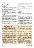Normativa básica de control que deben cumplir los ... - agrama - Page 4
