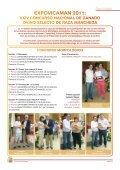 Normativa básica de control que deben cumplir los ... - agrama - Page 5