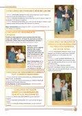 Normativa básica de control que deben cumplir los ... - agrama - Page 6