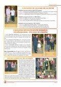 Normativa básica de control que deben cumplir los ... - agrama - Page 7