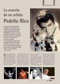 VIVIR EN ELDA_403.indd - Vivir Digital - Page 3