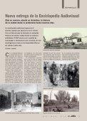 VIVIR EN ELDA_403.indd - Vivir Digital - Page 5