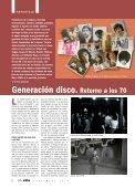 VIVIR EN ELDA_403.indd - Vivir Digital - Page 6