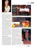 VIVIR EN ELDA_403.indd - Vivir Digital - Page 7