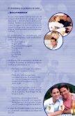 Pre entis - Seguros Preventis - Page 2