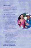 Pre entis - Seguros Preventis - Page 3