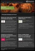 O Instituto - Ibramerc Ações do Instituto - SINDESP-RJ - Page 3