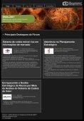 O Instituto - Ibramerc Ações do Instituto - SINDESP-RJ - Page 4