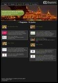O Instituto - Ibramerc Ações do Instituto - SINDESP-RJ - Page 5