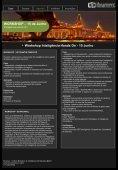 O Instituto - Ibramerc Ações do Instituto - SINDESP-RJ - Page 6