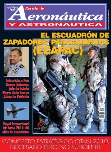 24729.38, pdf - Ejército del Aire - Ministerio de Defensa