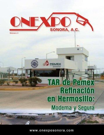 PDF - ONEXPO Sonora