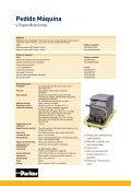Parflange® 1025 - Parker - Page 4