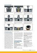 Parflange® 1025 - Parker - Page 5