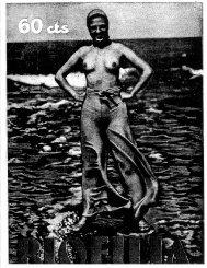 II: 6 (mayo 1936).