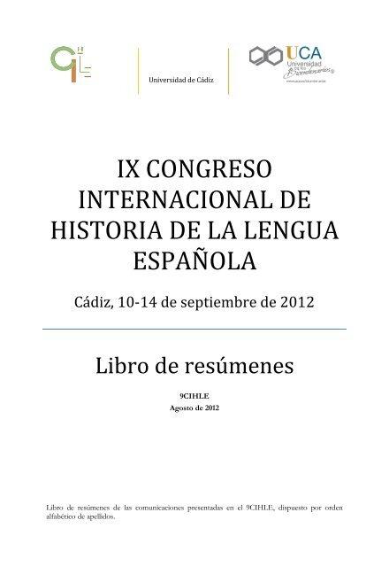 EL ESTRUCTURALISMO EN LA ANTROPOLOGÍA: COLECCIÓN RESÚMENES UNIVERSITARIOS Nº 150