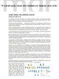 Apresentação do PowerPoint - Câmara Municipal de Peniche - Page 4