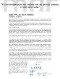 Apresentação do PowerPoint - Câmara Municipal de Peniche - Page 5