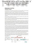 Apresentação do PowerPoint - Câmara Municipal de Peniche - Page 6