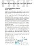 Apresentação do PowerPoint - Câmara Municipal de Peniche - Page 7