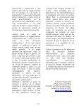 El Maestro Ignorante - Page 6