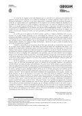 La Promesa de los Artilleros - Bibliografía - Tenerife - Page 2