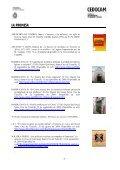 La Promesa de los Artilleros - Bibliografía - Tenerife - Page 3