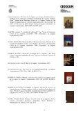 La Promesa de los Artilleros - Bibliografía - Tenerife - Page 7