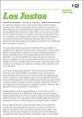 Oblogo069.pdf - Page 3