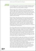 Oblogo069.pdf - Page 4