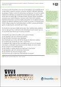 Oblogo069.pdf - Page 5