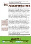 Oblogo069.pdf - Page 6