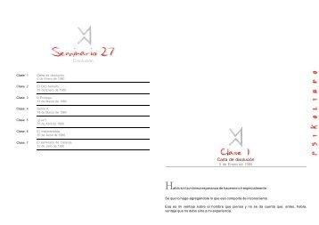 32 Seminario 27.pdf