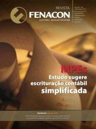 simplificada - Fenacon