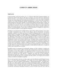 Descargar - Luis Emilio Recabarren