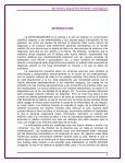 Fuego, Tierra, Aire y Agua - Page 4