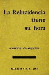 su hora - Memoria Chilena