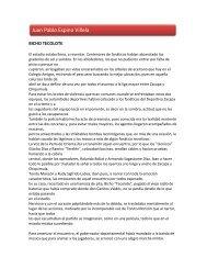 Juan Pablo Espino Villela - ceronconstruction.com