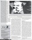 Los caminos de la izquierda y las próximas elecciones - Page 2