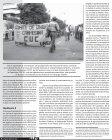 Los caminos de la izquierda y las próximas elecciones - Page 4
