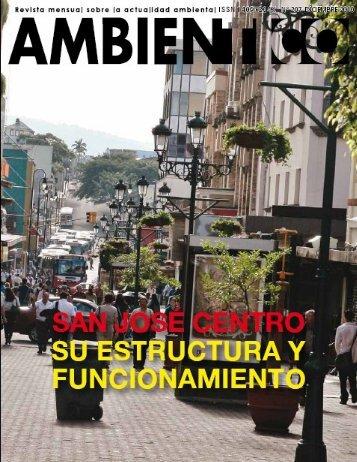 207 - Ambientico - Universidad Nacional