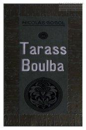 boulba - Dirección General de Bibliotecas