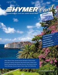 Das Sondermagazin rund ums mobile Reisen 2009. 3/2008 Das ...