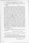 Documentos del Archivo Nacional de Cuba - BAGN - Page 2