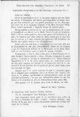 Documentos del Archivo Nacional de Cuba - BAGN - Page 3