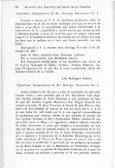 Documentos del Archivo Nacional de Cuba - BAGN - Page 4